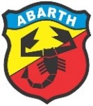 Abarth Marque