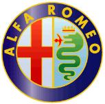 Alfa Romeo Marque