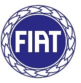 FIAT Marque