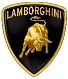 Lamborghini Marque