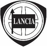 Lancia Marque